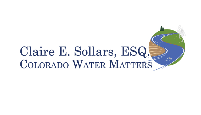 Claire-Sollars-Law-logo